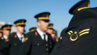 Jandarma'da kritik değişiklik! Artık onay İçişleri verecek