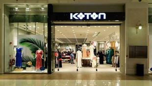 Koton'da 25 işçi daha işten atıldı