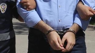 Askeri okul mülakatıyla ilgili 6 gözaltı kararı