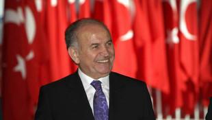 Topbaş'ın istifasına neden olmuştu! AK Parti 2 yıl sonra geri adım attı