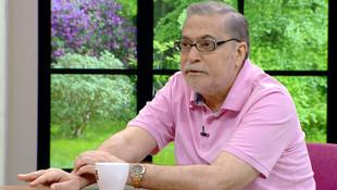 Mehmet Ali Erbil geri dönüyor! İşte yeni projesi