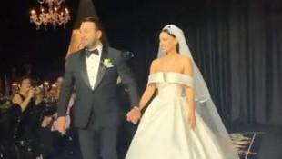 Survivor'ın güzel yarışmacısı evlendi!