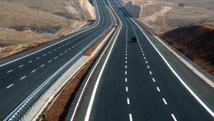 Menemen-Aliağa-Çandarlı Otoyolu trafiğe açılıyor