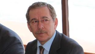 CHP'li Abüllatif Şener: ''Erdoğan stratejisini değiştirecek''