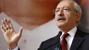 Kılıçdaroğlu'nu savunduğu için ağır cezada yargılanacak