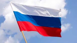 Türkiye-Rusya mutabakatında yeni gelişme