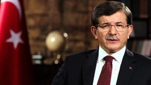 AK Parti'den Davutoğlu'na yeni hamle: ''Abdestli 28 Şubatçılar''