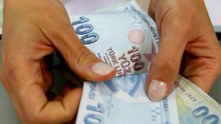 Dar gelirliye 15 bin TL faizsiz destek müjdesi