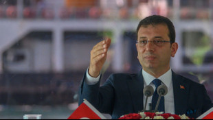 İstanbul'da 29 Ekim kutlamaları 2 gün sürecek: Konserler Sultanahmet'te