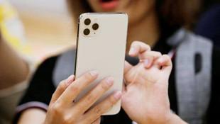 iPhone sahipleri dikkat ! Yeni güncelleme yayınlandı