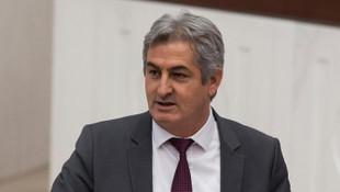 HDP'li Lezgin Botan saçmaladı: Türk'ün bayramı Kürdün yasıdır