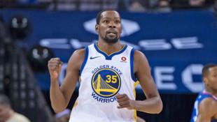 Durant Avrupa'ya göz kırptı!