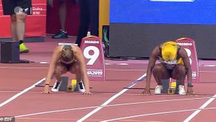 Kadın sporcular şikayetçi oldu! O kameraların orada ne işi var ?