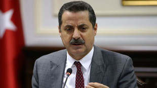 AK Partili Çelik'den yeni bir %50+1 açıklaması daha