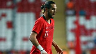 Yusuf Yazıcı hakkında flaş yorum: Galatasaray'a transfer olur