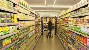 Markette yeni dönem ! Işınlanmış gıdalara etiket zorunlu oldu