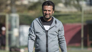 Bülent Uygun bombası! Süper Lig'e geri dönüyor
