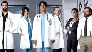 Mucize Doktor'dan Jet Sosyete'ye transfer !