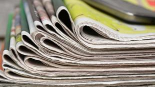 Son 10 yılda gazete tirajları yarı yarıya düştü