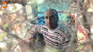 Müge Anlı'da aranan Gencer Zengin'in cesedi bulundu