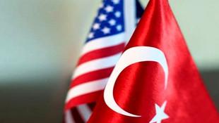 Türkiye'den ABD'ye tepki üstüne tepki: İntikam almaya çalışıyorlar