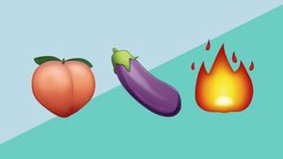 Facebook ve Instagram'da bu emojiler artık yasak!