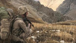 Suriye'den şok iddia: TSK ile Suriye güçleri arasında çatışma çıktı!