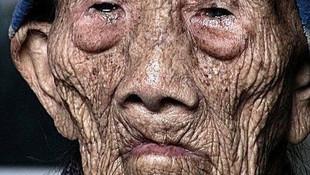 256 yaşında ölen adamın sırrı açıklandı