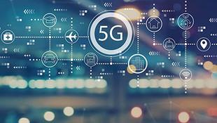 5G hayatımızda neleri değiştirecek ?