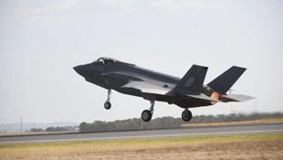 Türkiye F-35 programına geri dönecek mi ? Bakan'dan flaş açıklama