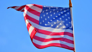 ABD ve Körfez ülkeleri, 21 kurum ve 4 kişiyi terör listesine ekledi