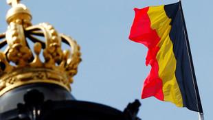 Belçika'da dikkat çeken DEAŞ kararı