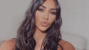 ''Sözde Ermeni soykırımı'' iddialarının tanınmasında Kardashian etkisi