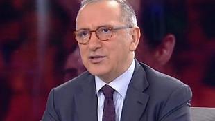 Fatih Altaylı'dan Ahmet Davutoğlu'na ilginç teklif