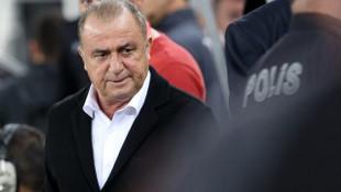 Galatasaray, Divan Restoran ile olan sözleşmelerini feshetti