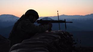 Terörün beli kırıldı ! Eylül'de PKK'ya ağır darbe