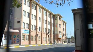 İstanbul'da 2 okul daha deprem hasarlı çıktı