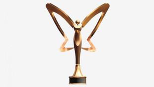 Bir isim daha Altın Kelebek adaylığını reddetti