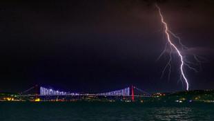 İstanbul'a uyarı üstüne uyarı ! İkinci dalga geliyor