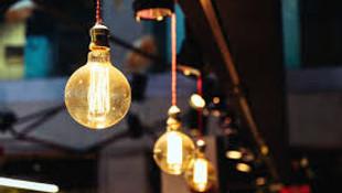 Elektrik faturasında nasıl tasarruf edilir ?