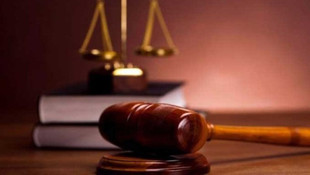 AK Parti'den Yargı Reformu hakkında flaş açıklama !