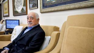 Mahmut Tanal: Türkiye Fetullah Gülen için ABD'ye kaç para ödedi ?