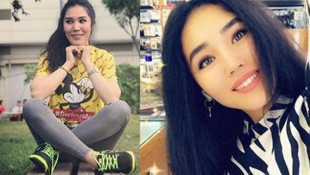AK Partili vekilin evinde ölen Nadira'nın avukatı istifa etti !