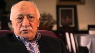 Emekli Albay'dan olay itiraf: ''Rütbemi Gülen taktı!''