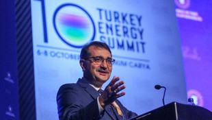 Enerji Bakanı: Güneydoğu'da petrol keşfedildi