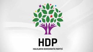 HDP: ABD Türkiye'nin kucağına bomba bıraktı