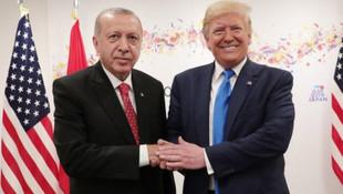 CHP Sözcüsü Öztrak'tan ABD  iddiası