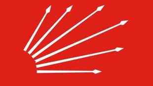CHP'den 25 maddelik Suriye politikası önerisi