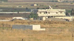 ABD çekilince PKK/YPG terör örgütü de çekildi