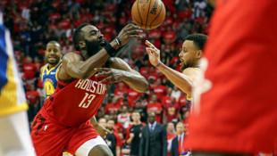 ABD - Çin krizi NBA'e de sıçradı! Geri çekiliyorlar